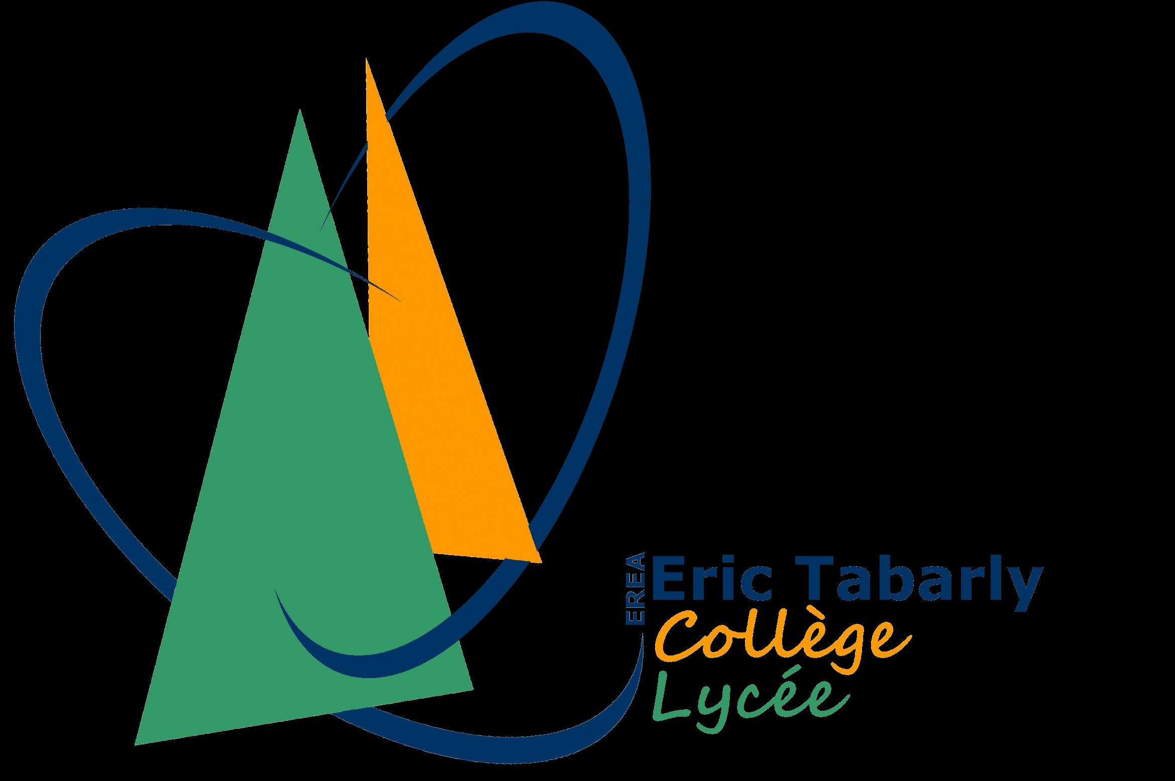 Lycée Connecté - EREA Eric Tabarly